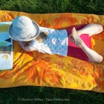 2010 Summer Reading Programs: Fun & Freebies