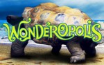 Wonderopolis Photo