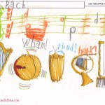 Doodle 4 Google 2013: There's Still Time!