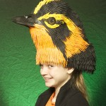 Incredible DIY Halloween Hats